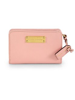 Marc Jacobs - Wellington The Compact Wallet
