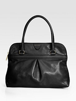 Marc Jacobs - Raleigh Top Handle Bag
