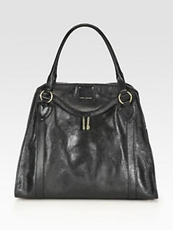 Marc Jacobs - The Wellington Bag