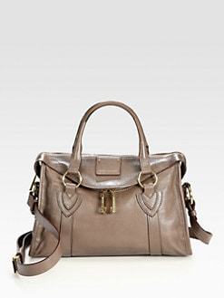 Marc Jacobs - Small Fulton Bag