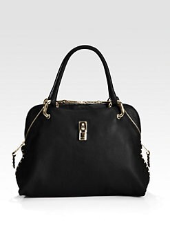 Marc Jacobs - The Rio Handbag