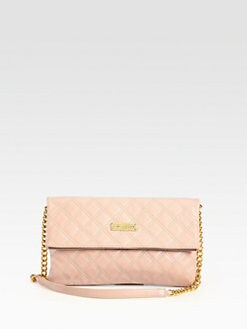Marc Jacobs - Baroque Sandy Shoulder Bag