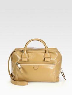 Marc Jacobs - Small Antonia Top Handle Bag