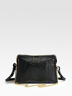 Marc Jacobs - Peggy Crossbody