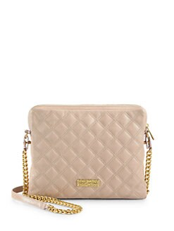 Marc Jacobs - Baroque Quilted iPad Case