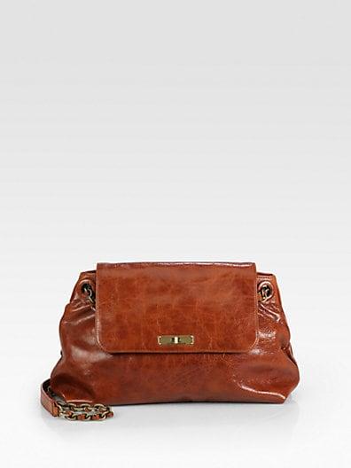 Rita Shoulder Bag