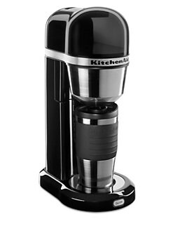 KitchenAid - Personal Coffee Maker