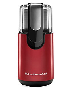 KitchenAid - Blade Coffee Grinder