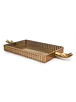 Kelly Wearstler - Salone Tray