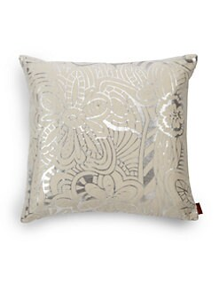 Missoni - Khal Pillow