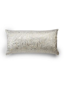 Missoni - Kermansah Accent Pillow