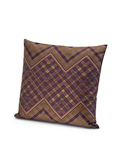 Missoni - Ludlow Pillow