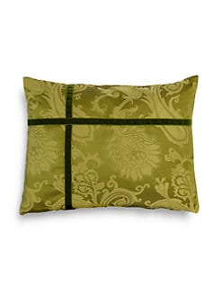 Etro - Beffroi Throw Pillow