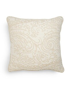 Etro - Grice Throw Cushion