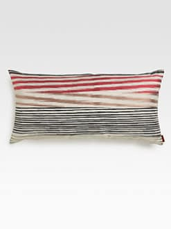 Missoni - Nantes Pillow