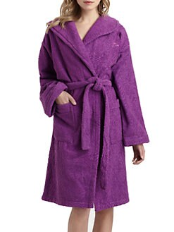 Etro - Roubert Robe