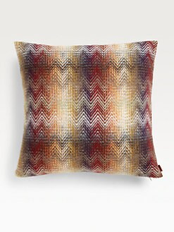 Missoni - Montgomery Pillow
