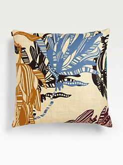 Missoni - Mezewele Pillow