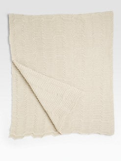 Missoni - Lotty Throw