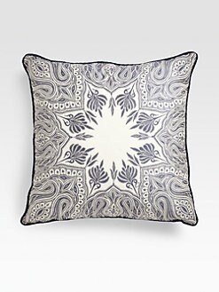 Etro - Chelsea Pillow
