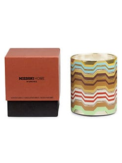 Missoni - Marrema Scented Candle