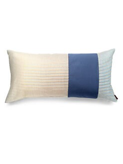 Missoni - Oleg Banded Cushion