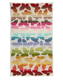 Missoni - Jamelia Beach Towel