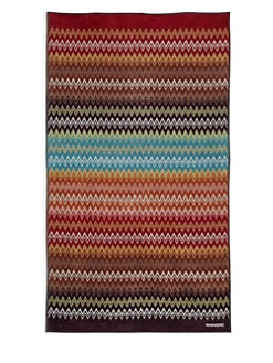 Missoni - Otello Beach Towel
