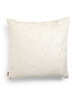 Missoni - Ovens Pillow