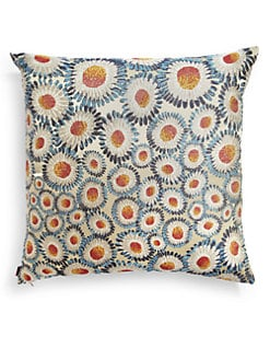 Missoni - Oriana Daisy Pillow