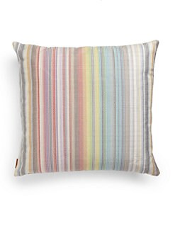 Missoni - Oakland Pillow
