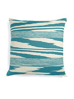 Missoni - Neuss Pillow