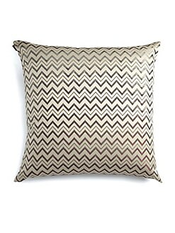 Missoni - Leeka Pillow