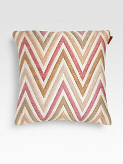 Missoni - Nesterov Pillow