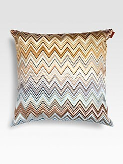 Missoni - Jarris Pillow