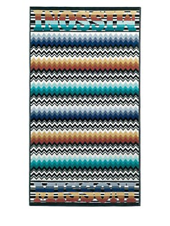 Missoni - Niles Beach Towel