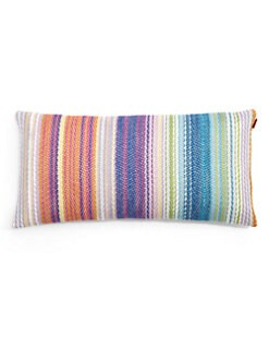 Missoni - Providence Pillow