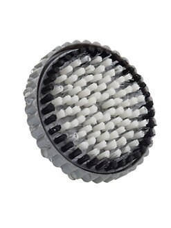 Clarisonic - Spot Therapy Brush Head