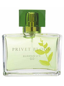 Hampton Sun - Privet Bloom Eau de Toilette/1.7 oz.