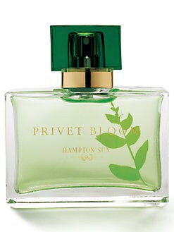 Hampton Sun - Privet Bloom Eau de Parfum/1.7 oz.