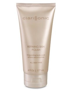 Clarisonic - Refining Skin Polish/6 oz.