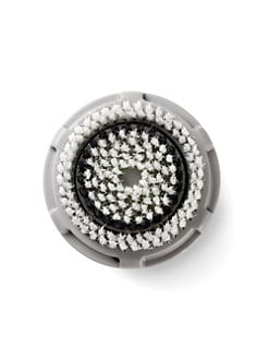 Clarisonic - Brush Head/Normal