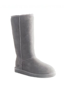 UGG Australia - Classic Sheepskin Tall Boots