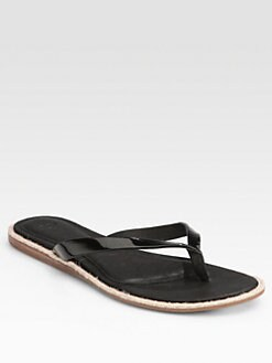 UGG Australia - Allaria Thong Flip Flops