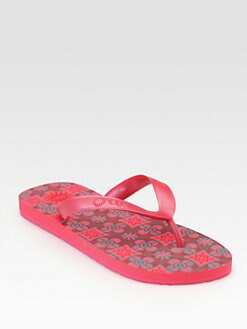 UGG Australia - Mosaic Flare II Flips Flops