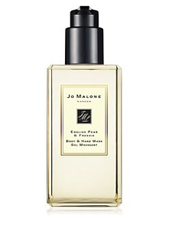 Jo Malone London - English Pear & Freesia Body & Hand Wash/8.5 oz.
