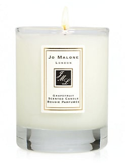 Jo Malone London - Travel Candle/Grapefruit