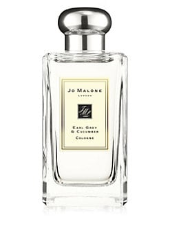 Jo Malone London - Earl Grey & Cucumber Cologne