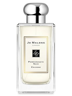 Jo Malone London - Pomegranate Noir Cologne
