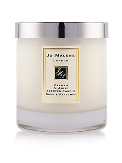 Jo Malone London - Vanilla & Anise Home Candle